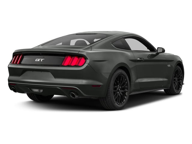 2017 Ford Mustang Gt In Palestine Tx All Star